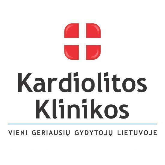 Image result for kardiolitos klinikos
